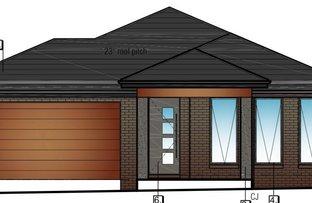 20 Coolamon Drive, Craigieburn VIC 3064