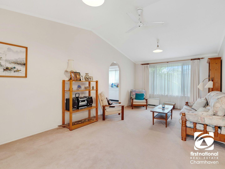90 Gorokan Drive, Lake Haven NSW 2263, Image 1