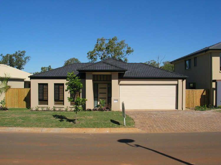 10 Ribonwood Street, Thornlands QLD 4164, Image 0