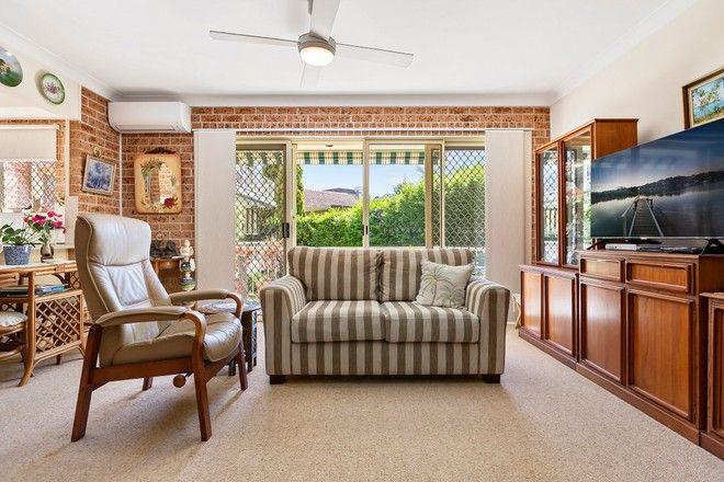 Picture of 6/108 Brighton Avenue, TORONTO NSW 2283