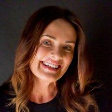 Karen Lister, Sales representative