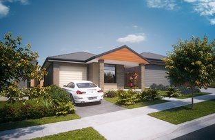 Picture of Lot 2064/5 Barlow Boulevard, Box Hill NSW 2765