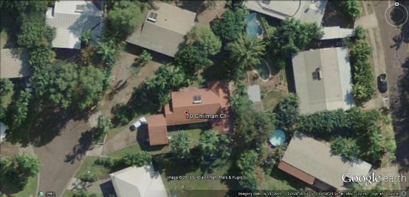 10 Chilman Court, Driver NT 0830, Image 1