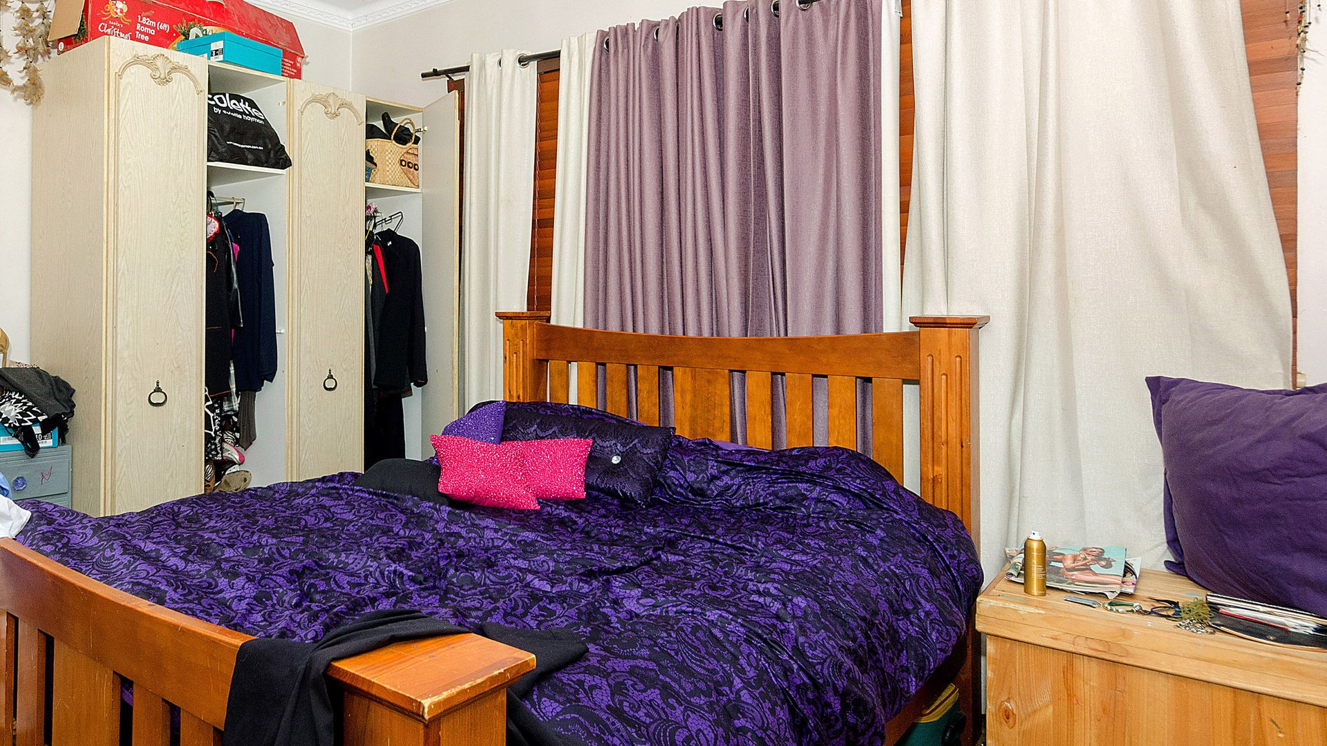 28 Orwell  Street, Blacktown NSW 2148, Image 1