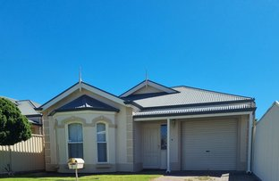 Picture of 1B Leslie Ave, Campbelltown SA 5074