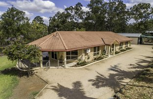Picture of 56 Vantage Rd, Chatsworth QLD 4570