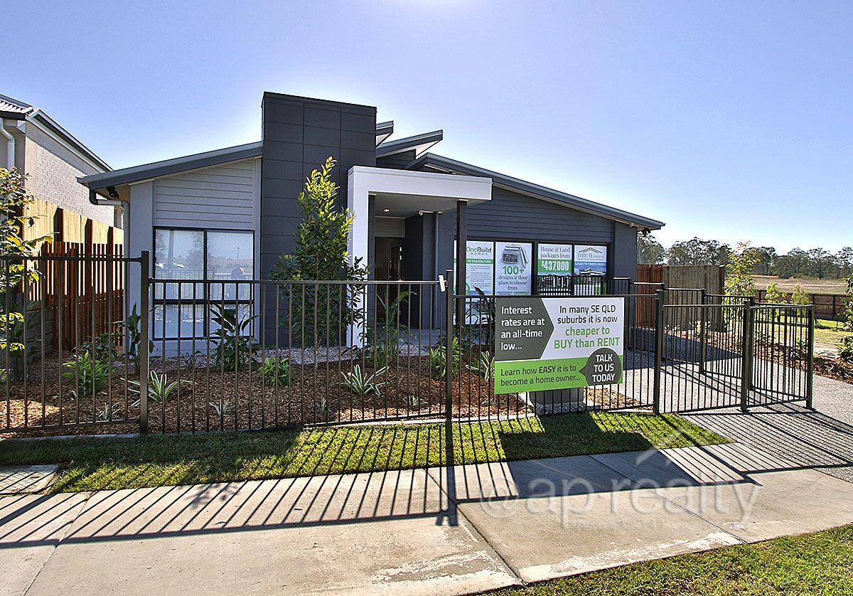 29 Olive Avenue, Greenbank QLD 4124, Image 0