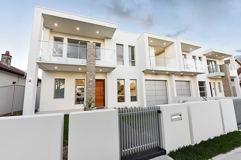 130 Moreton Street, Lakemba NSW 2195, Image 0