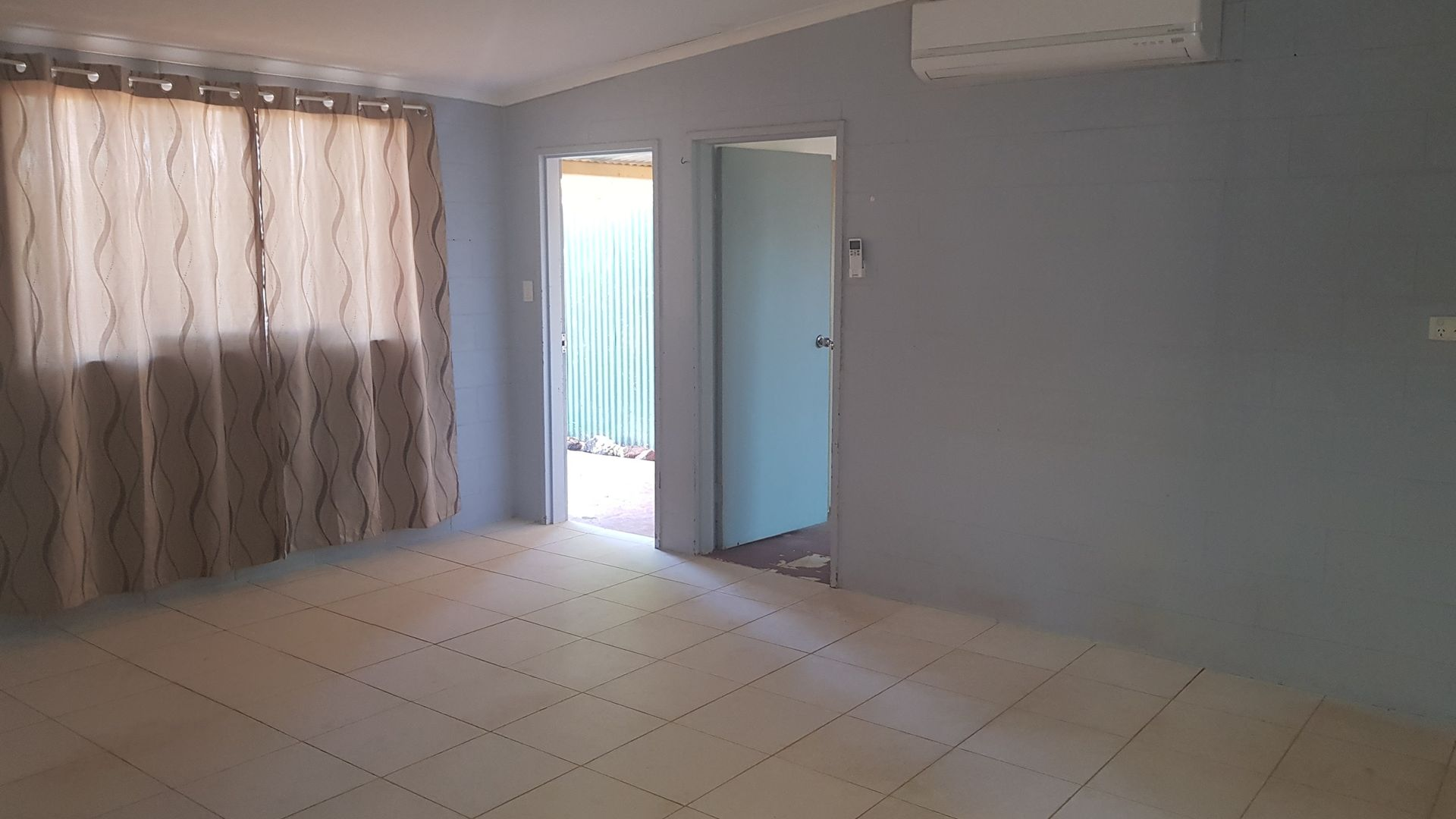 18 Second Avenue, Mount Isa QLD 4825, Image 1
