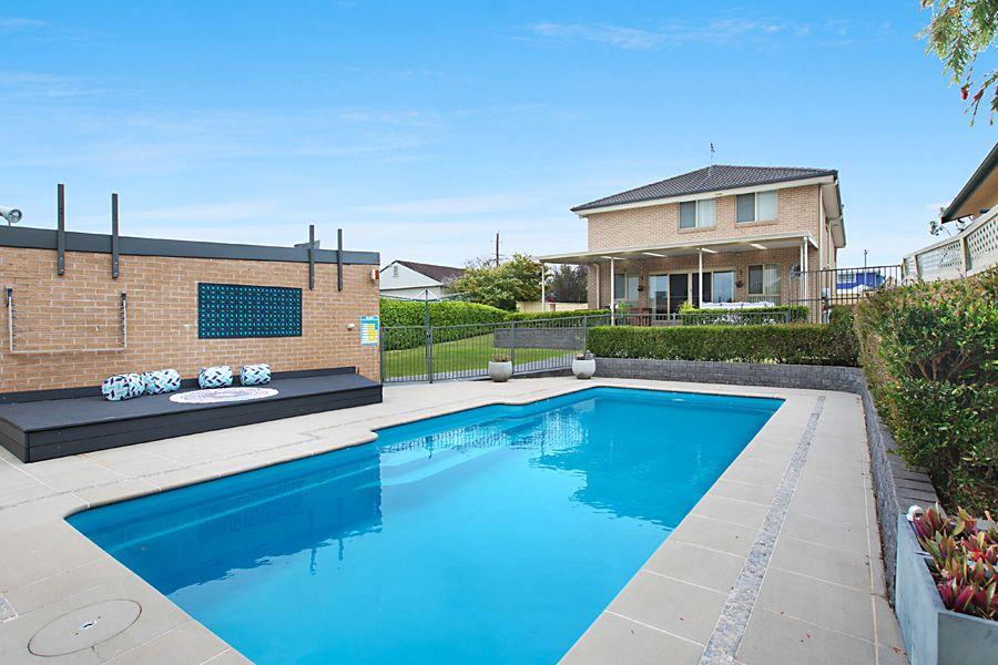 17 Lonus Avenue, Whitebridge NSW 2290, Image 1