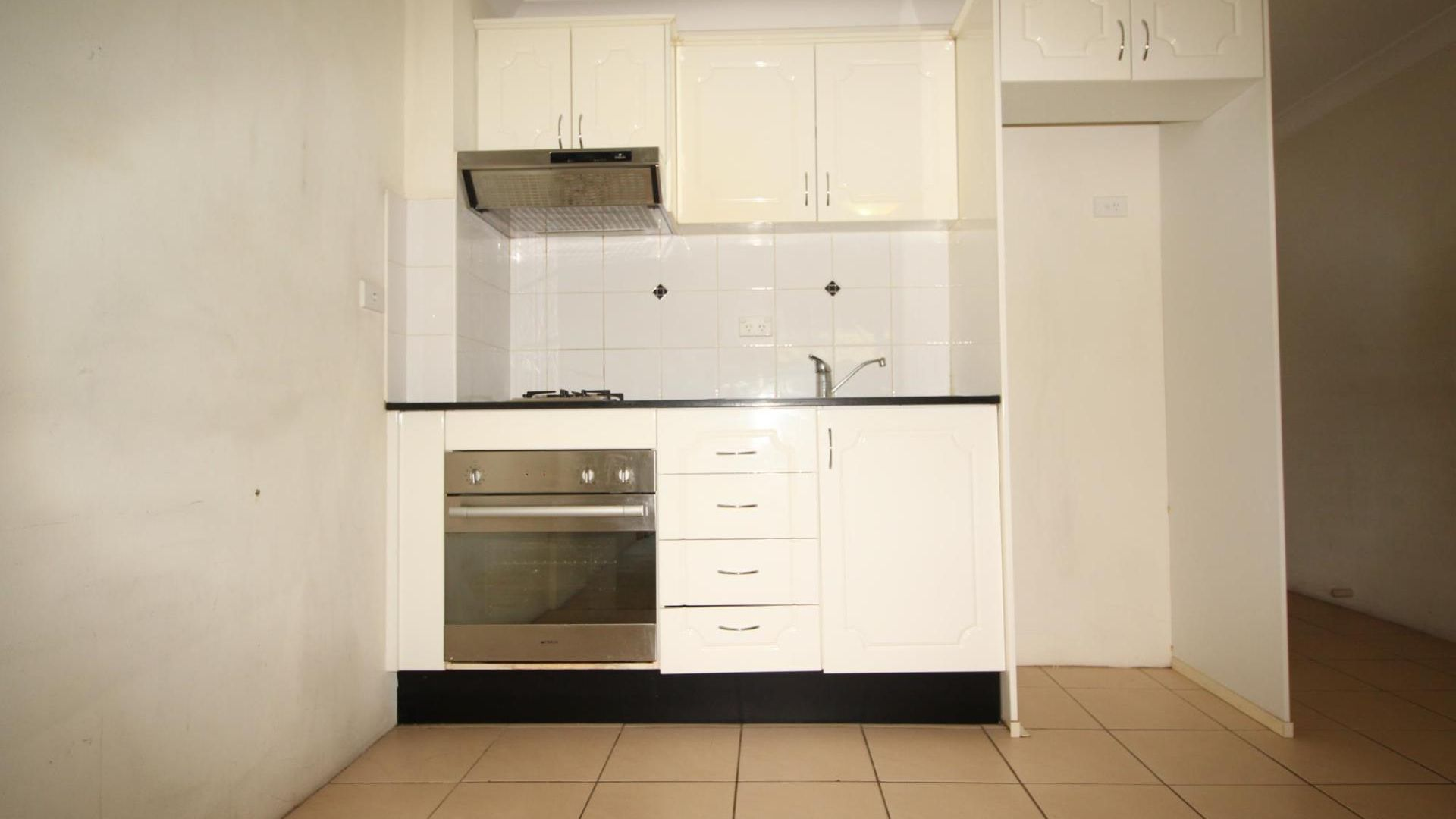 23A/398 Anzac Pde, Kingsford NSW 2032, Image 2