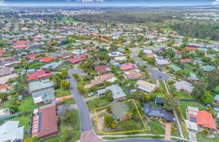 2 Hope Place, Deception Bay QLD 4508