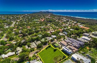 6 Oodgeroo Gardens, Byron Bay NSW 2481
