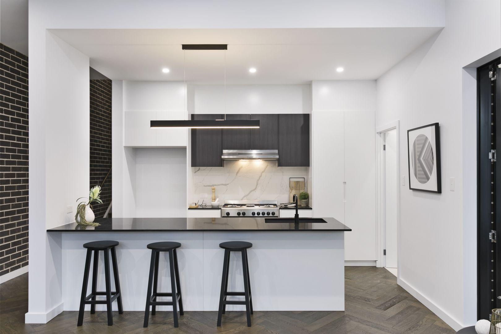 3B Venus Street, Gladesville NSW 2111, Image 2
