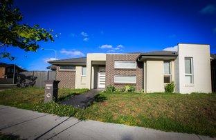 27 Donovan Boulevard, Gregory Hills NSW 2557