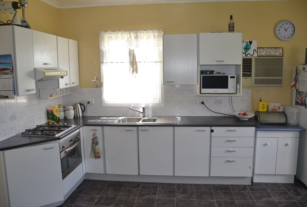51 Shirley Street, Inverell NSW 2360, Image 1