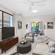 3/15 Ward Street, Newmarket QLD 4051, Image 0