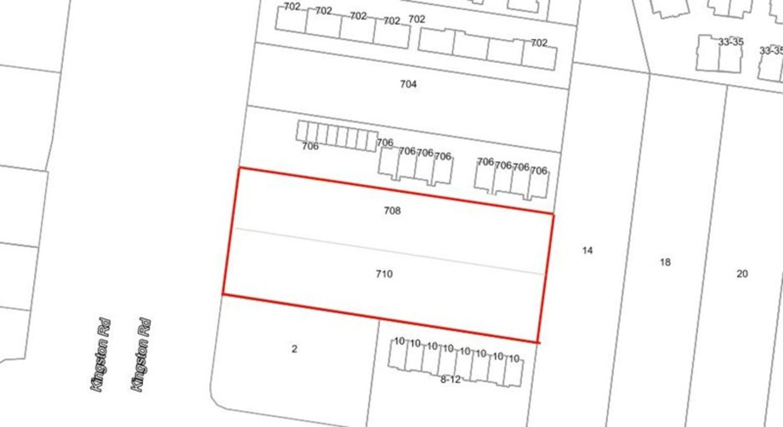 708 & 710 Kingston Rd, Loganlea QLD 4131, Image 1