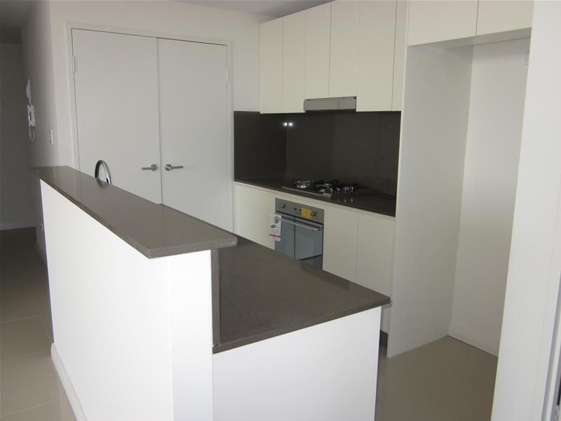 1502/29 Hunter Street, Parramatta NSW 2150, Image 1