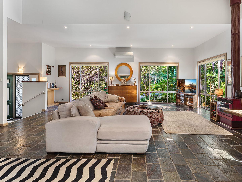 16 Wiri Place, Urunga NSW 2455, Image 0