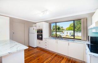 Picture of 5 Darren Drive, Mudgee NSW 2850
