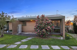 Picture of 2 The Grange, Soldiers Hill VIC 3350