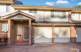 Picture of 2/1A Stapleton Street, Wentworthville NSW 2145