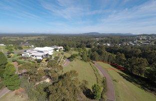 Picture of 5 Bottle Brush Lane, Tallwoods Village NSW 2430