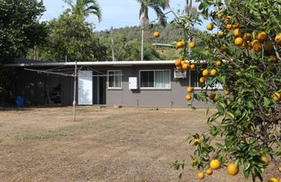Picture of 2 Racecourse Rd, Cooktown QLD 4895