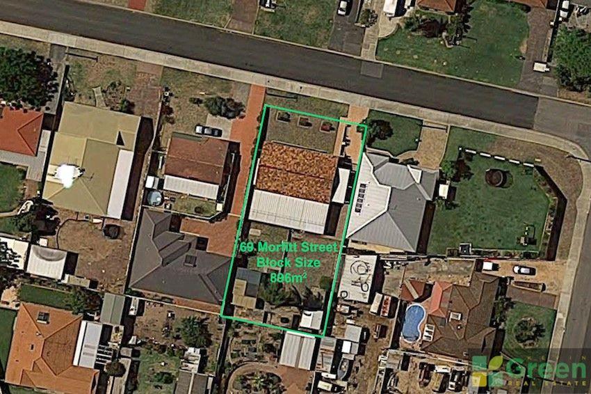 69 Morfitt  Street, Mandurah WA 6210, Image 2