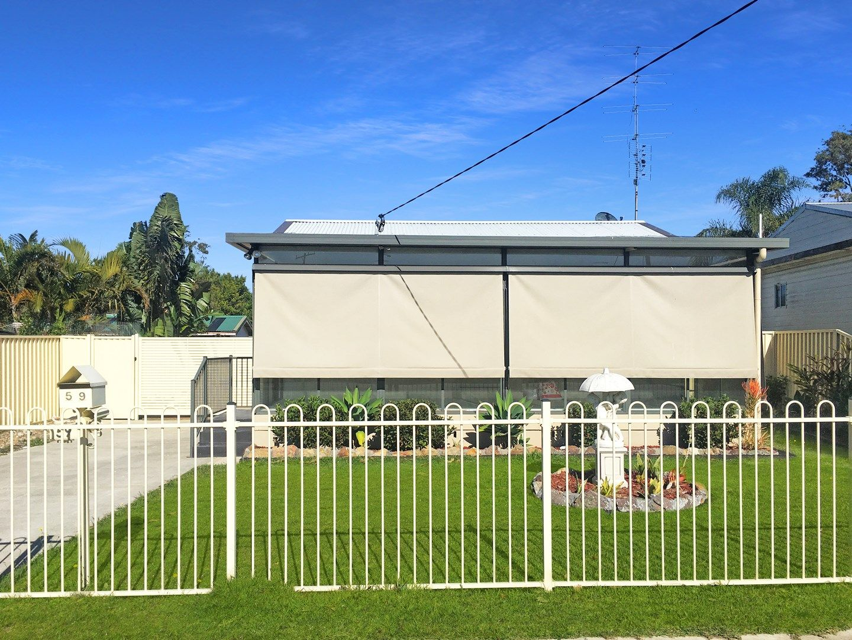 59 Hammond Road, Noraville NSW 2263, Image 0