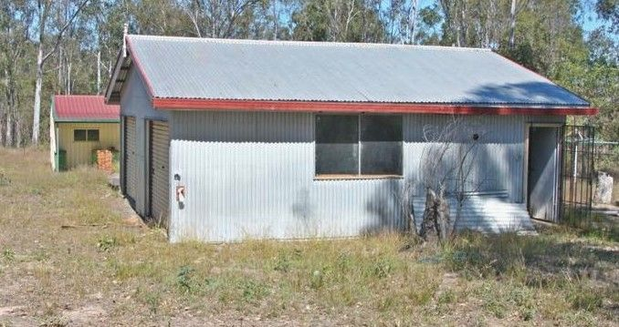 264 Connors Road, Helidon QLD 4344, Image 2