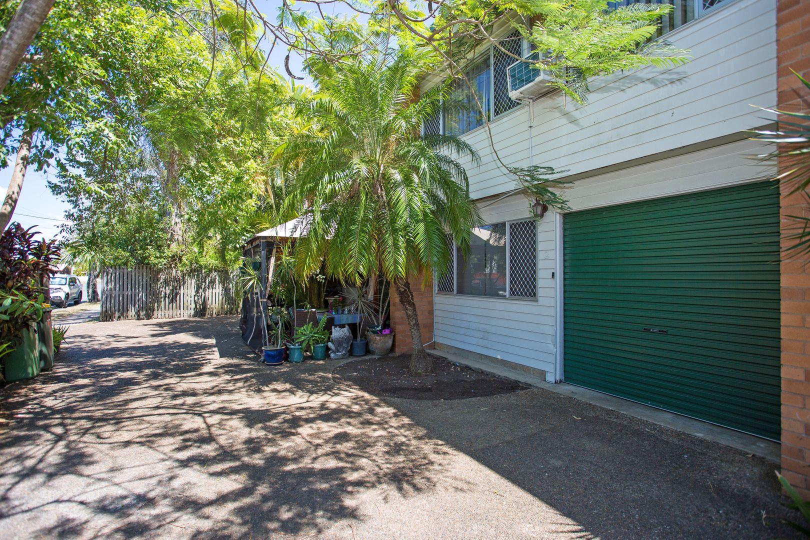 2/82 Evan Street, Mackay QLD 4740, Image 1