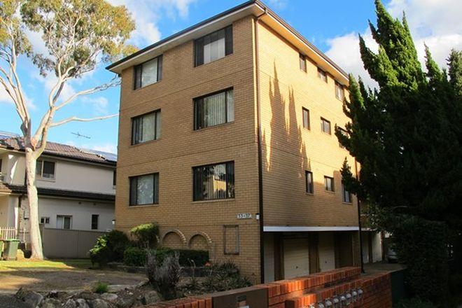 Picture of 2/55-57 Dora Street, HURSTVILLE NSW 2220
