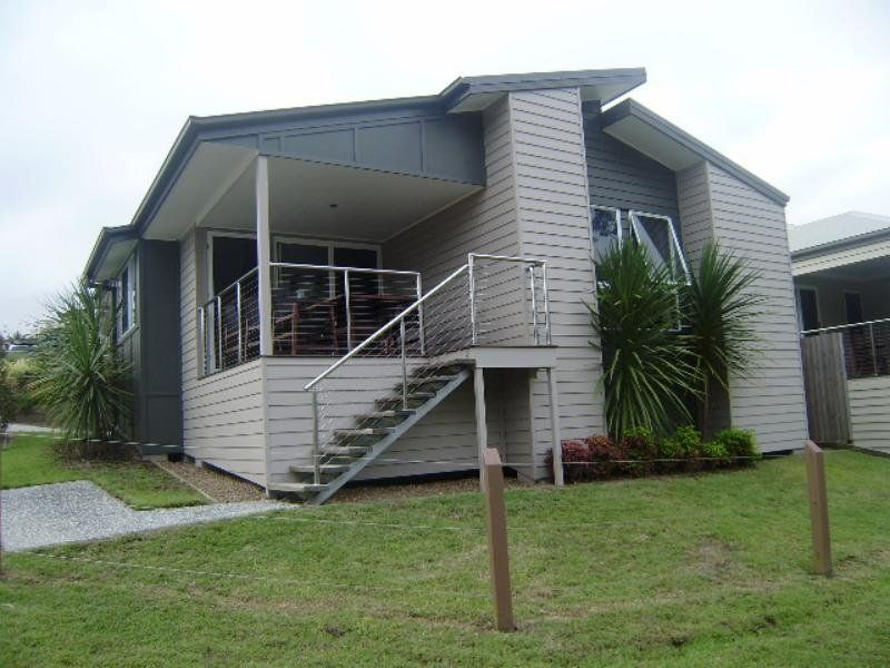 16 Rocky Cape Street, Springfield Lakes QLD 4300, Image 0