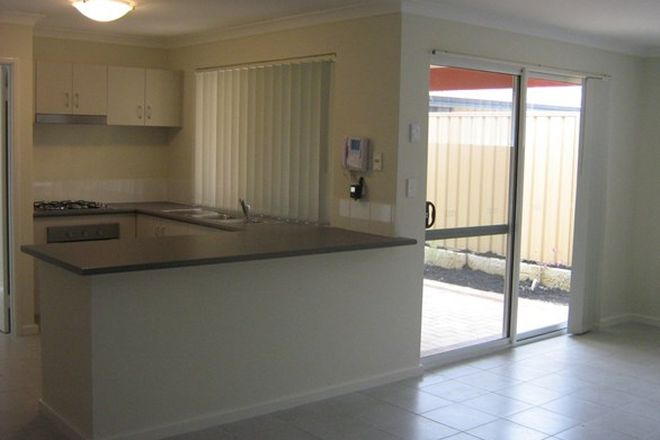 Picture of 34B Figtree Drive, CANNING VALE WA 6155