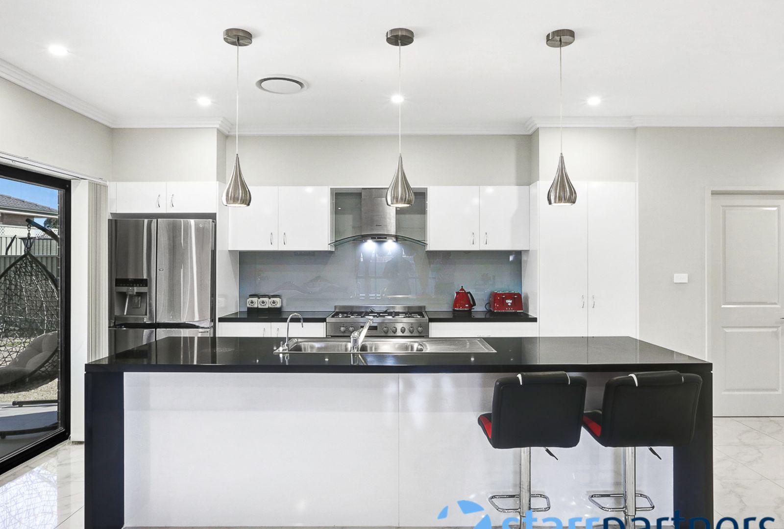 1 McCabe Pl, Rosemeadow NSW 2560, Image 2