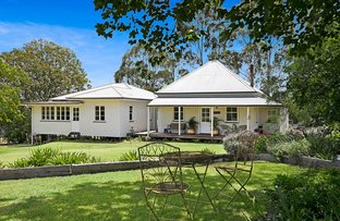 Picture of 76 Berry Road, Vale View QLD 4352