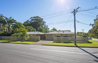 Picture of 1 Baratta Street, Southport QLD 4215