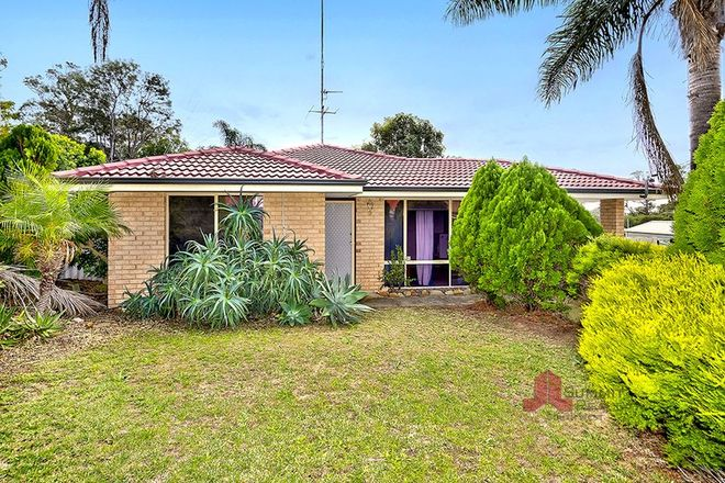 Picture of 20 Jacaranda  Crescent, WITHERS WA 6230
