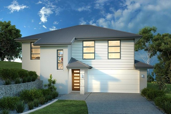 Picture of Lot 320 Pontiac Drive (Pinnacle), SMYTHES CREEK VIC 3351
