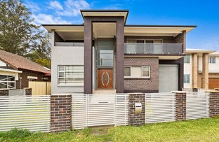 Picture of 16 Riverview Road, Fairfield NSW 2165