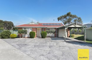 Picture of 145 Hogans Road, Hoppers Crossing VIC 3029