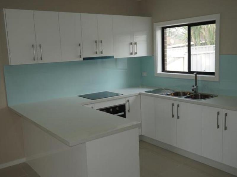 116a Gabo Crescent, Sadleir NSW 2168, Image 1