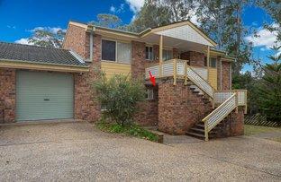 3 /4 Lisa Place, Sunshine Bay NSW 2536