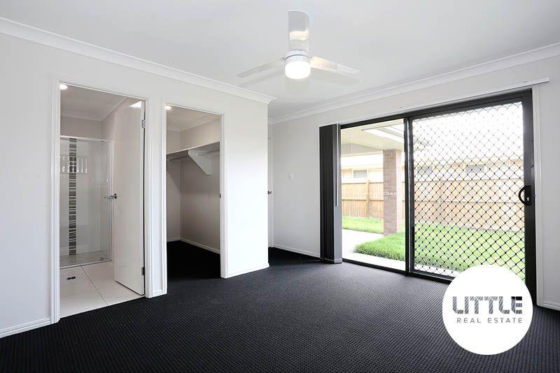 1/3 Lockyer Place, Crestmead QLD 4132, Image 2