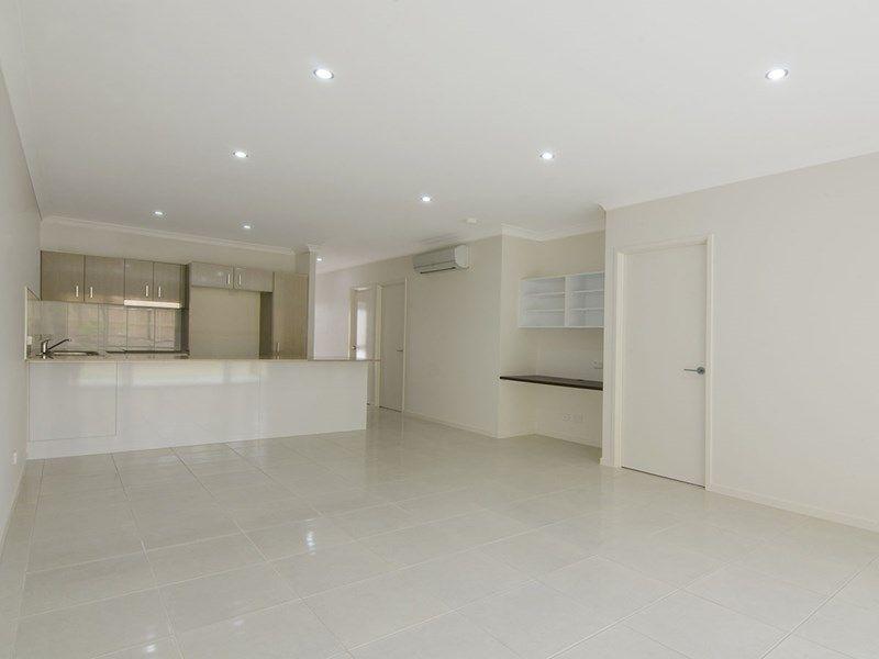 6/47 Lingara Avenue, Palmwoods QLD 4555, Image 1