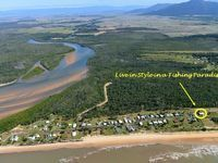 67 Taylor Street, Tully Heads QLD 4854, Image 1