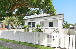 Picture of 110 Barton Street, Mayfield NSW 2304