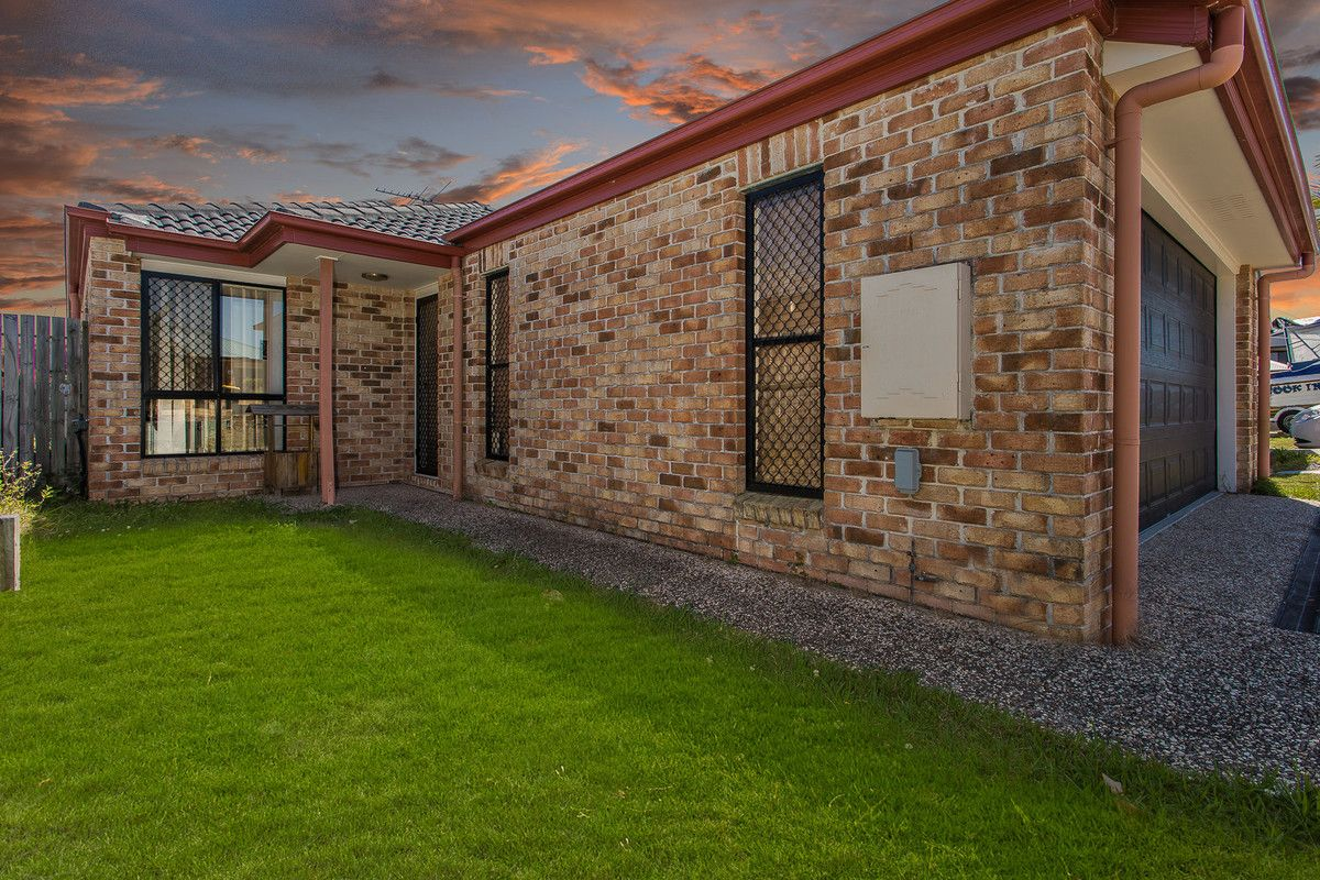 15 Dysart Street, Rothwell QLD 4022, Image 2